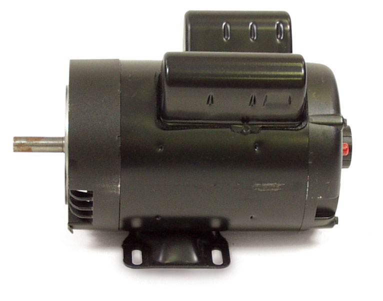 Engines motors pressure washer parts online for General motors parts online discount code